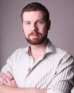 Dr. Matthew Kane, Ph.D